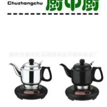 供应无磁电热泡茶壶家用茶壶水壶电热壶