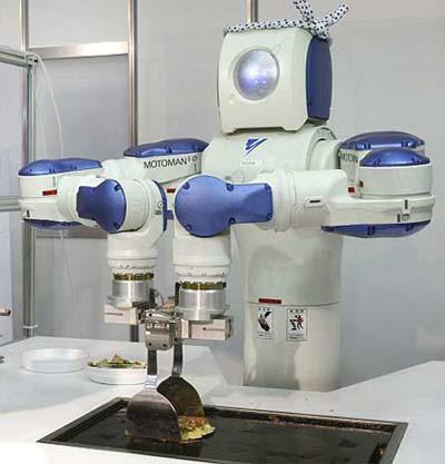 机械进口报关图片/机械进口报关样板图 (4)