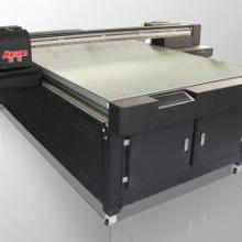 供应自动印刷机瓷砖uv印刷机柔性印刷图片