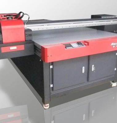 UV平板打印机图片/UV平板打印机样板图 (3)