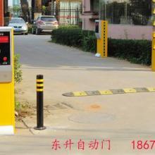 供应永新停车场管理系统/永新智能停车场设备