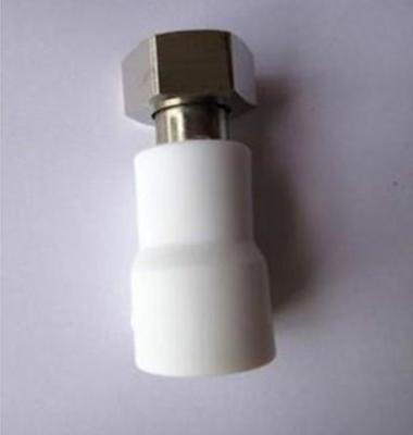 热水器直接图片/热水器直接样板图 (1)