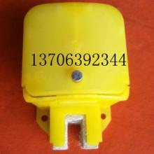 供应otis油盒/详细介绍电梯配件价格表
