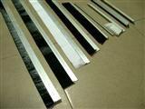 供应条刷、马毛条刷、砖机条刷、不锈钢丝条刷、铝合金条刷