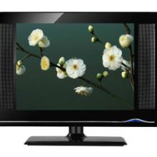 厂家直销车载液晶/液晶电视/液晶显示器/液晶监视器17寸电视机批发