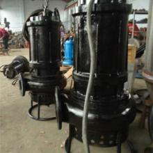 供应松原河沙泵,砂浆泵,采砂泵批发批发