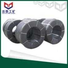 供应济宁炎泰专业生产预应力钢丝保质保量出厂价直销批发