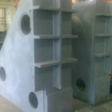 供应普通热轧钢板低合金钢板金属材料加