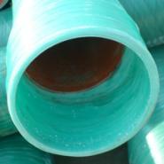 供应云南丽江玻璃钢夹砂管厂家 丽江玻璃钢夹砂管火爆销售