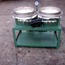 供应环保型的滤油机哪里的质量更好