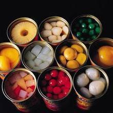供应罐头生产厂家电话,罐头生产厂家价格,广东罐头生产厂家批发