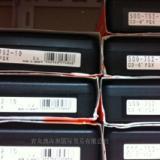 供应日本三丰MITUTOYO500-752-10数显
