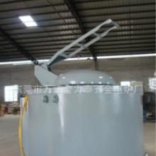 供应熔炼炉/熔铝炉/熔化炉/熔锌炉