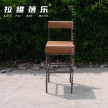 供应KTV吧椅KTV椅子 KTV高吧椅