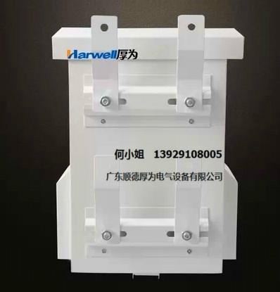供应防水防雨冷轧碳钢配电箱