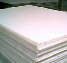 供应各类材料吸塑板