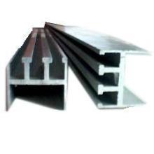 供应机床行程槽板撞快、机床行程槽板撞快价格、机床行程槽板撞快批发