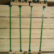 LVL杨木芯顺向胶合板层基材图片