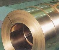 C19600铜铁合金