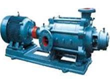 深圳市地区最优质的循环水泵价格|TSWA型卧式多级泵图片