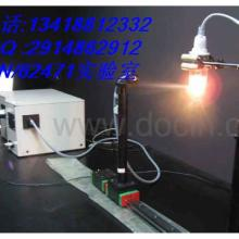 供应led灯具配光曲线/ies配光曲线