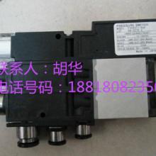 供应HC-MF43B-S11400W日系三菱电机
