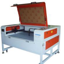 供应布料激光切割机激光切布机批发
