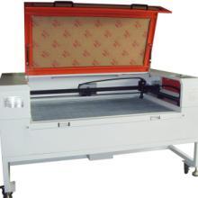 供应纸张激光切割机