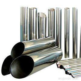供应不锈钢管报价图片