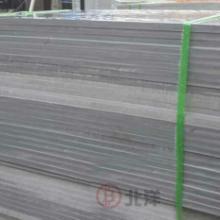 泉州北洋砖机托板公司供应空心砖托板 PVC托板批发