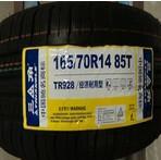 三角轮胎165/6513图片