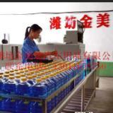 供应玻璃水设备及技术