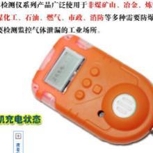 供应手持式一氧化碳气体检测仪CO监测仪批发