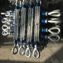 供应日式螺旋扣销售,上海日式螺旋扣销售厂家图片