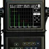 供应丹阳超声波检测仪器郑州涡流探伤仪沧州探伤检测