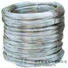 供应用于五金的宝钢不锈钢螺丝线批发