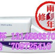 升级版硕方SP600标牌机图片