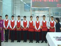 供应北京快餐公司订餐电话58417222