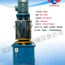 供应干粉混合设备,粉混机,高速粉混机