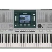 供应雅马哈PSR-S710电子琴