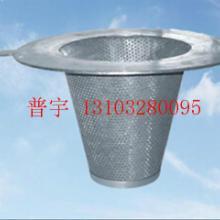 供应开工用不锈钢笼型过滤器
