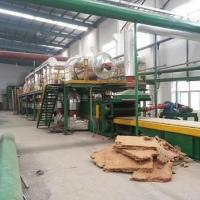 供应江苏岩棉生产线(设备)