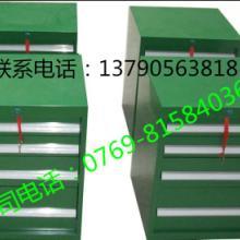 供应凤岗5抽工具柜,凤岗5抽工具柜厂家,凤岗5抽工具柜价格