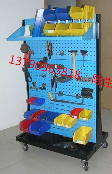 供应厂家物料整理架连接型物料整理架