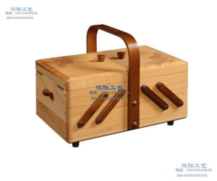 供应太原木盒 运城木盒 晋中木盒