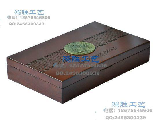 供应昆明木盒 昆明包装盒