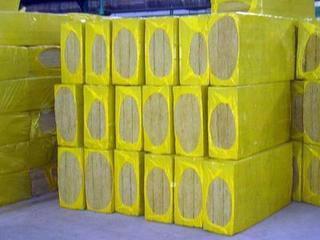 供应乌鲁木齐岩棉保温板价格/乌鲁木齐岩棉保温板批发价格。