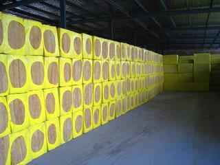 供应岩棉保温板,岩棉复合板,岩棉保温材料。