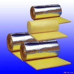 供应离心玻璃棉板/离心玻璃棉毡/离心玻璃棉管/玻璃棉保温材料。