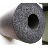 山西橡塑价格/山西橡塑批发/山西橡塑批发价格/山西橡塑保温材料。